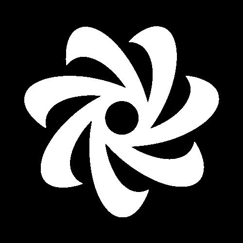 Logo Strahleninstitut